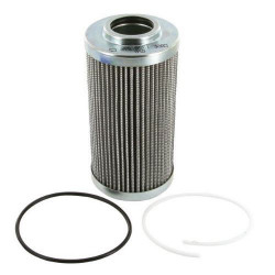 FHY2006 Filtr hydrauliki Case 844 XL 1255 XL, 1455, 1455 XL 1056XL 856 XL 956 XL  Massey Ferguson 8925,8926,8937,8939