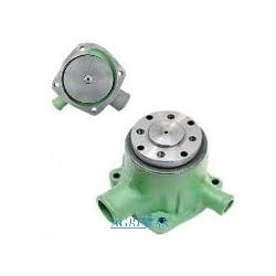 SUC5116 Pompa wodna