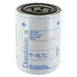 filtr.oleju silnika,Case JX75 JX85 JX95 fiat Ford New Holland TD80D TD85D TD90 TD90D TD95 TD95D same Antares 100 laser