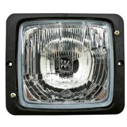 ELE1026 Wkład lampy przedni