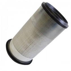 Filtr powietrza Case/IH MXM 120, MXM 130, MXM 135, MXM 140, MXM 150 Fiat M135, M160  Ford New Holland 8160, 8260, 8360, 8560 M13