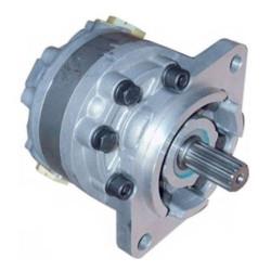 HYD1128 Pompa hydrauliczna