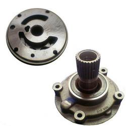 119994A1 A186674 Pompa hydrauliczna jazdy skrzyni biegów case 580k 580sk