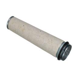 FPO1025 filtr powietrza Case 1455 XL, 955 XL 1056 XL 956 XL Claas  dominator 106S, Deutz-Fahr DX6.30T Fendt 612 LS John Deere 10