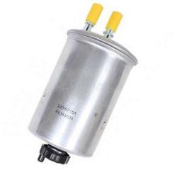 320/07155 Filtr paliwa JCB po 2005roku  TM310S  3CX 4CX 524-50 526-56 531-40 540-70 541-70