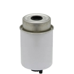 FPA1055 Filtr paliwa wstępny