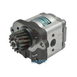 HYD1512 Pompa hydrauliczna CASE: CX100, CX70, CX80, CX90,  McCORMICK: CX100, CX105, CX70, CX75, CX80, CX85, CX90, CX95