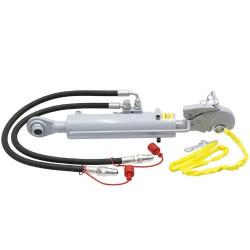 TRP1402 Łącznik centralny hydrauliczny (650-930mm) KAT3