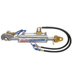 TRP1403 Łącznik centralny hydrauliczny (540-690mm) KAT3