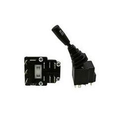 Włącznik czujnik pedału świateł stopu cobo Case JX90 JX95,Maxxum 100 140 MXU Puma New Holland LB TM LM TL TS T7 47132449,5163618