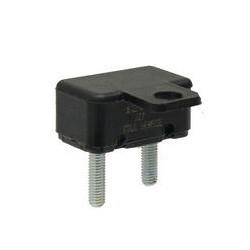 ELE4461 Czujnik- sensor prędkości obrotów wału silnika