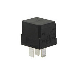 ELE4421 Przekaźnik 30A z diodą
