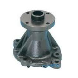SUC5119 Pompa wodna