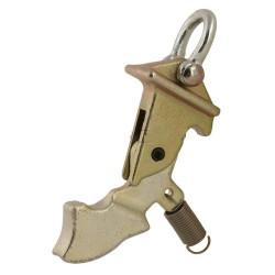 TRP2503 Zestaw naprawczy haka zapadka Walterscheid KAT3  John Deere Fendt Massey 044352454, 3903314M91, AL117727 309759