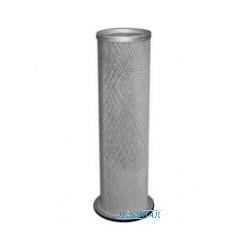 FPO1065 Filtr powietrza wew