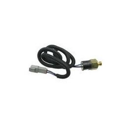 ELE4448 Włącznik ciśnieniowy hamulec pneum. przyczepy