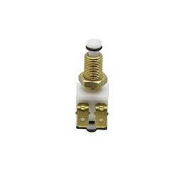 ELE4455 Włącznik świateł hamowania