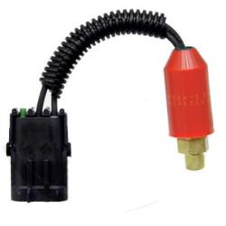 SUC1627 Pasek klinowy sprężarki klimatyzacji