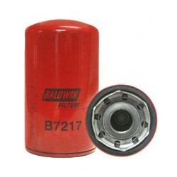 FOL1028 Filtr oleju silnika
