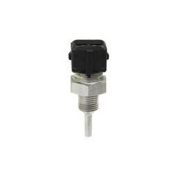 FHY2038 Filtr hydrauliki