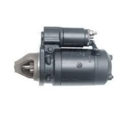 FPO2065 Filtr powietrza zewnętrzny