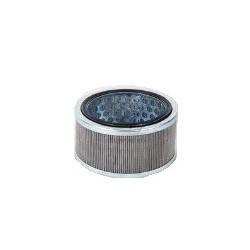 FHY2039 Filtr hydrauliki- strainer