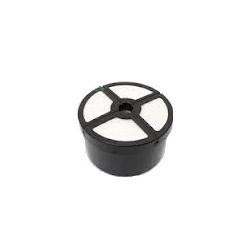 FHY2040 Filtr hydrauliki