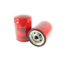 FOL1029 Filtr oleju silnika