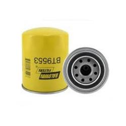 FOL1031 Filtr oleju silnika