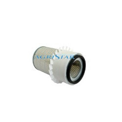 FPA1060 Filtr paliwa 20µ