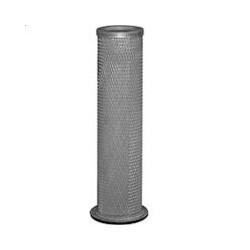 FPO1066 Filtr powietrza wewnętrzny