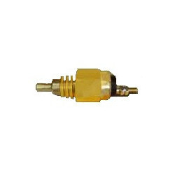 SCY4031 Pierścienie tłokowe 100mm 2.50x2.20x4.00mm
