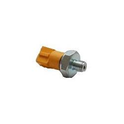 PON2628 Tulejka zawieszenia osi 135x125x5mm