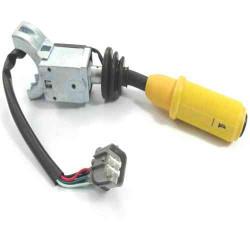 HYD1608 Pompa wspomagania układu hydraulicznego
