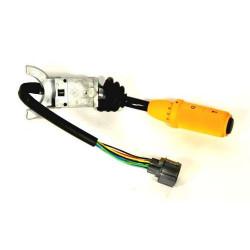 ELE5121 Przełącznik przód/tył PowerShift 701/80145 70180145 701/71900 70171900