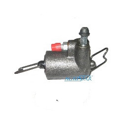 HAM4306 Cylinderek hamulcowy