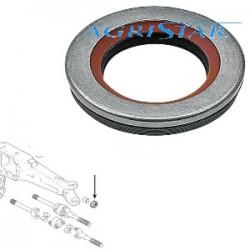 PON1657 Uszczelniacz wału napędowego półosi 45x65x15mm JCB 2CX SD55, 3CX, 4CX, 520