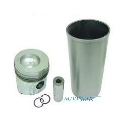 ELE7010 Elektrozawór hydroklapy