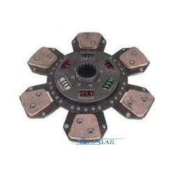 SPR2056 Tarcz sprzęgłowa 310mm Z-16
