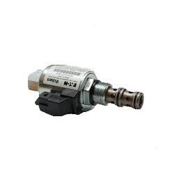 FHY1003 Filtr hydrauliki 20Mic