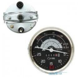 ELE5305 Licznik motogodzin