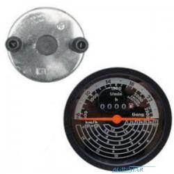 FHY2047 Filtr hydrauliki