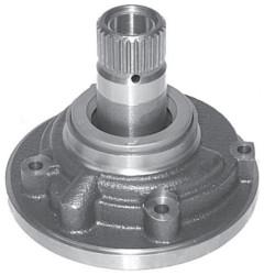 HYD7016 Pompa hydrauliczna jazdy