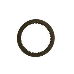SPR2641 Tarczka cierna sprzęgła