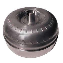 SPR7009 Sprzęgło hydrokinetyczne (zmiennik)