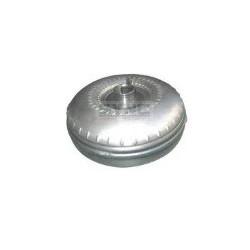 SPR7008 Sprzęgło hydrokinetyczne
