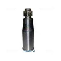 Pompa hydrauliczna New holland 85818997, 85817699, 85817700, 87743499