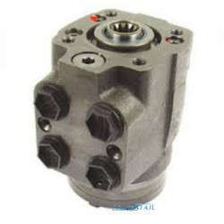 SCY4034 Pierścienie 3szt. 108mm 3,0x2,50x4,0mm