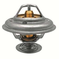 Termostat,silnika Komatsu: WB93-2 WB97-2 WB150AWS WB150PS YM124610-48620, 12461048620, YMR001780, YM124610-48620