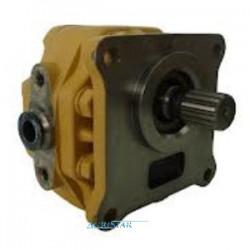 HYD1130 Pompa hydrauliczna wspomagania kierownicy